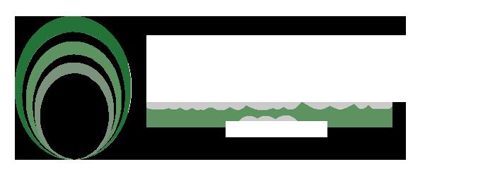Dr. Bryan G. Foote Columbia MO Dentist