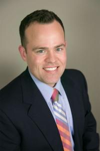 dentist Bryan G Foote DDS